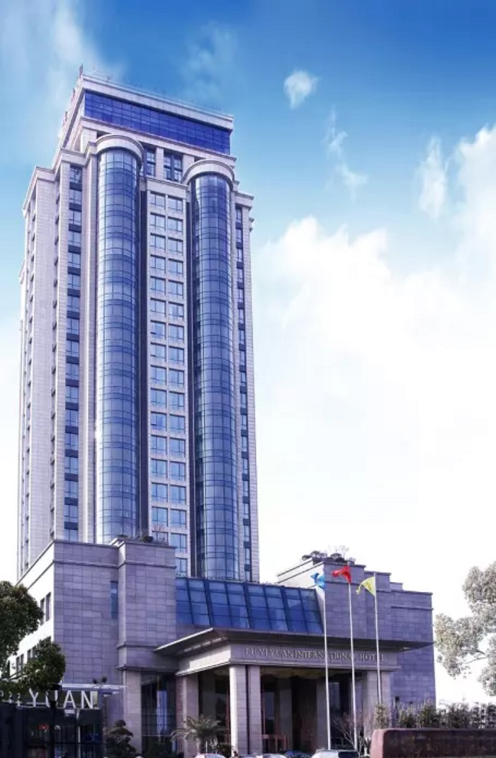 东邑酒店001